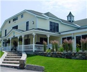 Photo of The Snowflake Inn - Jackson, NH