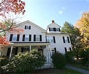 Photo of Harrington House - Milford, PA