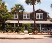 Photo of Fig Tree Inn - Jacksonville Beach, FL
