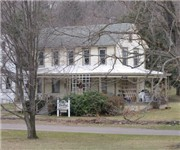 Photo of Riverest Bed & Breakfast - Confluence, PA