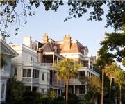 Photo of Charleston Battery Carriage House Inn - Charleston, SC