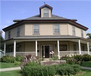 Photo of Sod Buster Inn Bed & Breakfast - Greeley, CO