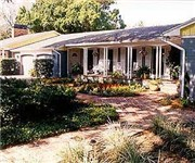 Photo of Southern Comfort Bed & Breakfast - Ruskin, FL