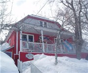 Photo of The Old Town Guest House - Park City, UT