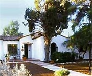 Photo of Sam Hughes Inn Bed and Breakfast - Tucson, AZ