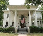 Photo of Anniversary Mansion Bed & Breakfast - Lincoln, NE