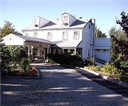 Photo of Inn At Rooster Hill - Port Angeles, WA