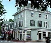 Photo of Inn on Bellevue - Newport, RI