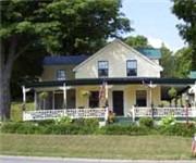 Photo of Tumble Inn - Schroon Lake, NY
