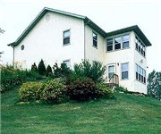 Photo of East View Bed and Breakfast - Elroy, WI