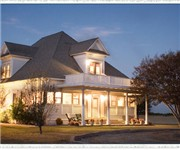 Photo of Let's Go Country Bed & Breakfast - Waco, TX