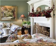 Photo of Annabelle's Bed and Breakfast - Anderson Island, WA
