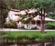 Photo of Misty Mountain Inn & Cottages - Blairsville, GA
