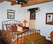 Photo of Sandhill Crane Bed and Breakfast - Corrales, NM