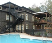 Photo of Creekside Lodge & Conference Center - Dadeville, AL