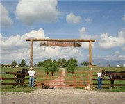 Photo of Xanadu Ranch Getaway Guest Ranch - Sonoita, AZ