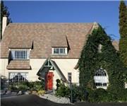 Photo of The Ivy Wild Inn - Wenatchee, WA