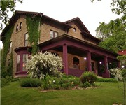Photo of The Moondance Inn - Red Wing, MN