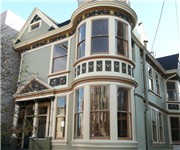 Photo of Broderick Victorian - San Francisco, CA