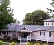 Photo of Anchor Inn on the Lake - Branson West, MO