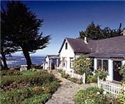 Photo of Agate Cove Inn - Mendocino, CA