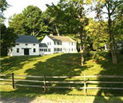Photo of Meadowood Farm - Shaftsbury, VT