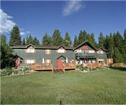 Photo of Outpost Bed & Breakfast Country Inn - Fraser, CO