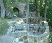 Photo of Stone Crest York - York, PA