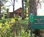Photo of Thistle House Bed and Breakfast - Granite Falls, NC