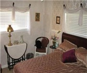 Photo of Hawk Haven Guest Houses - Zillah, WA