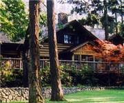Photo of Weasku Inn - Grants Pass, OR