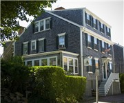 Photo of The Carlisle House Inn - Nantucket, MA