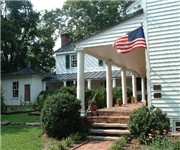 Photo of The Inn at Bingham School - Chapel Hill, NC