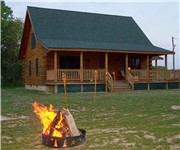 Photo of Bear Grove Cabins - Mulberry Grove, IL