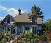 Photo of C'Est La Vie Inn - Eugene, OR