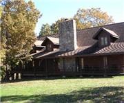 Photo of Buffalo River Lodge - Yellville, AR
