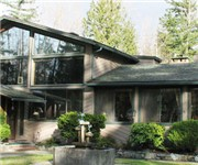 Photo of Anderson Creek Lodge - Bellingham, WA
