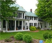 Photo of Inn at Stony Creek - Warwick, NY