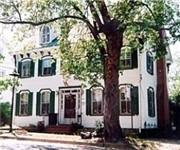 Photo of Isaac Hilliard House - Pemberton, NJ