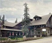 Photo of Brook Forest Inn Bed & Breakfast - Evergreen, CO