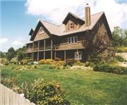 Photo of Greenwoods Bed & Breakfast Inn - Honeoye, NY