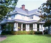 Photo of The Inn at Glen Alpine - Glen Alpine, NC
