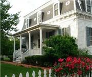 Photo of Aida's Victoriana Inn - St Michaels, MD
