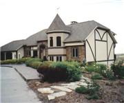 Photo of Hermann Hill Vineyard & Inn - Hermann, MO