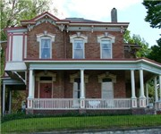 Photo of Museum Hill Bed & Breakfast - St Joseph, MO