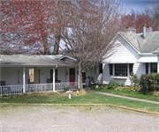 Photo of Grandview Lodge - Waynesville, NC