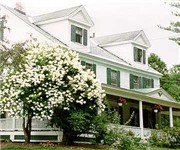 Photo of Shaker Farm Bed and Breakfast - Enfield, NH