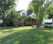 Photo of Timmermann House Bed & Breakfast - Aviston, IL