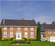 Photo of Brick Inn Bed and Breakfast - Washington, MO