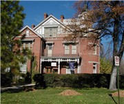 Photo of Armstrong Mansion Bed and Breakfast - Salt Lake City, UT